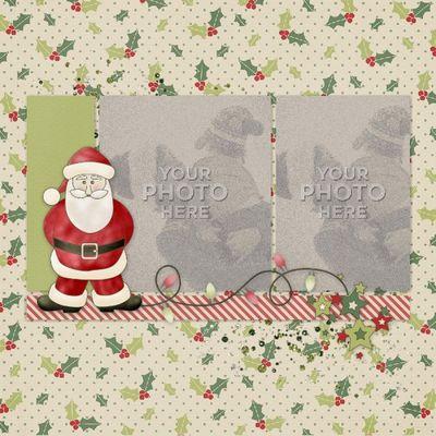 Jolly_christmas_photobook-002