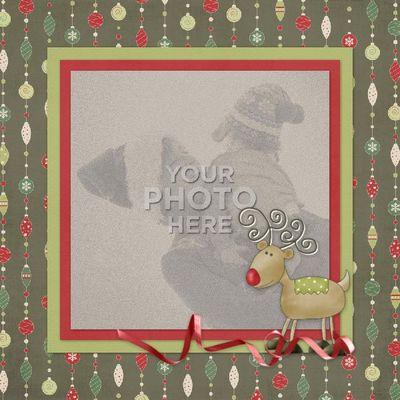 Jolly_christmas_photobook-003