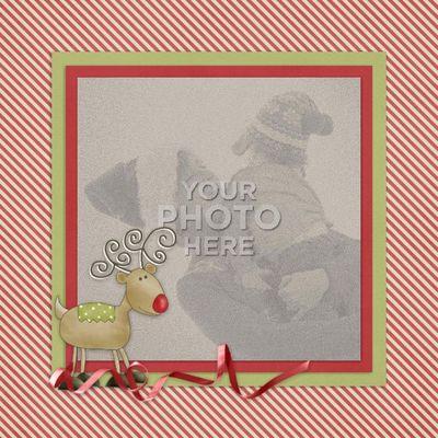Jolly_christmas_photobook-004