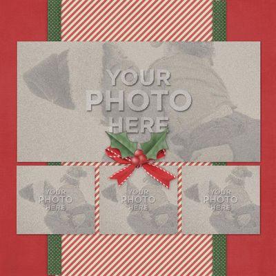Jolly_christmas_photobook-005