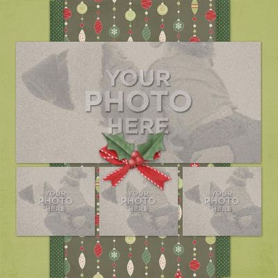 Jolly_christmas_photobook-006