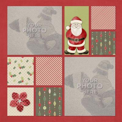Jolly_christmas_photobook-007