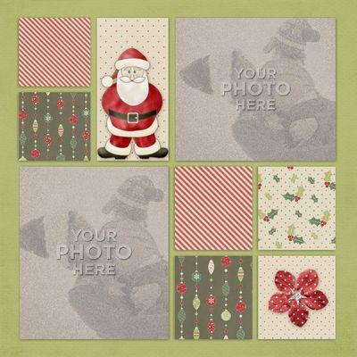 Jolly_christmas_photobook-008