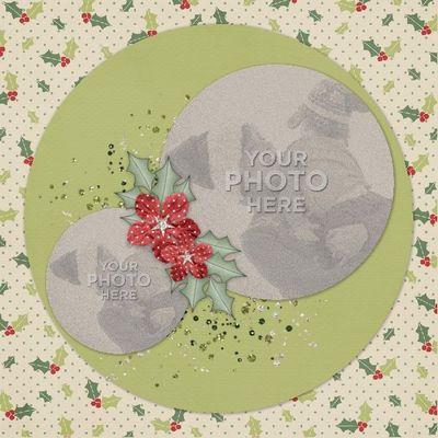 Jolly_christmas_photobook-009