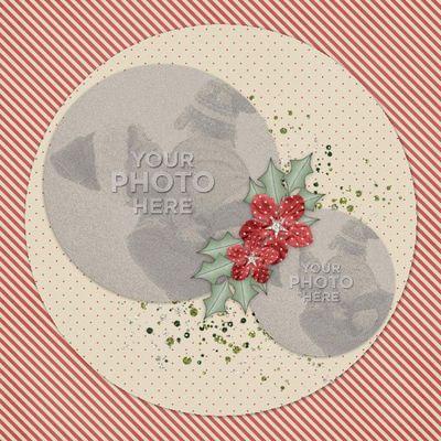 Jolly_christmas_photobook-010