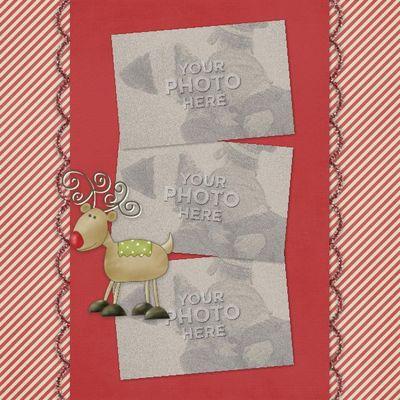 Jolly_christmas_photobook-011