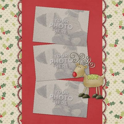 Jolly_christmas_photobook-012