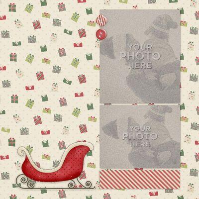 Jolly_christmas_photobook-014