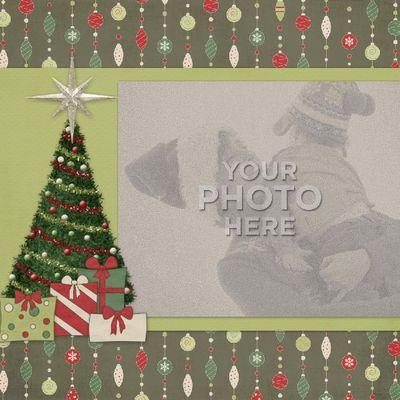 Jolly_christmas_photobook-015