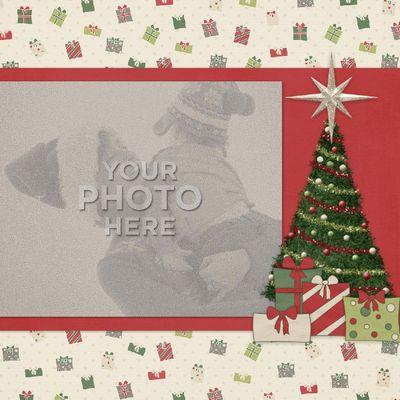 Jolly_christmas_photobook-016