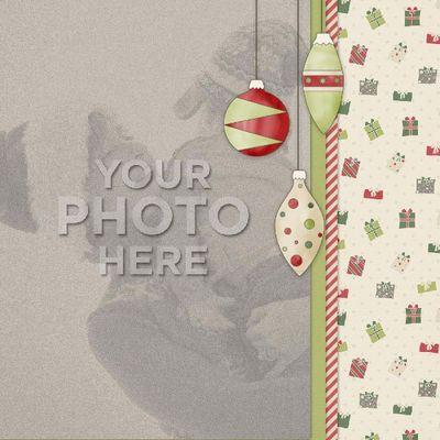 Jolly_christmas_photobook-017
