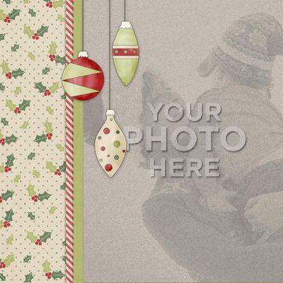 Jolly_christmas_photobook-018