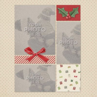 Jolly_christmas_photobook-019