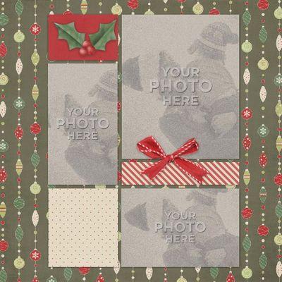 Jolly_christmas_photobook-020