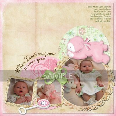 Babyimyoursiagirl12-2