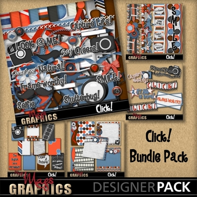 Click_bundle