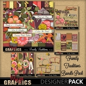Fam-traditions_bundle_medium