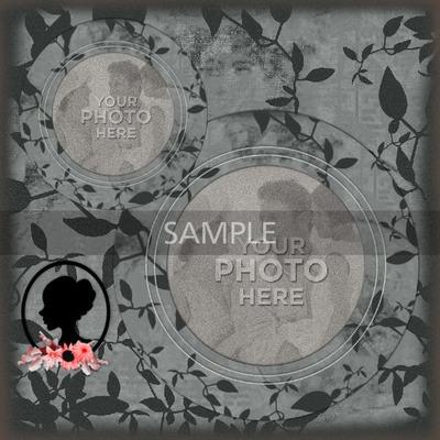 Belle_epoque-008-002