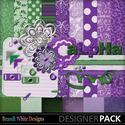 Bwhite_purplegarden_preview_small