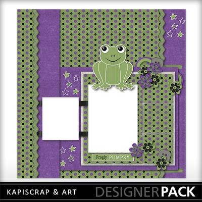 Ks_froglypumpky_qp12_pv1