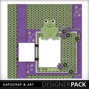 Ks_froglypumpky_qp12_pv1_medium