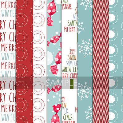 Merry_christmas__1_
