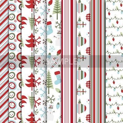 Merry_christmas__2_