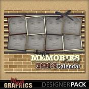 _calendar00_medium