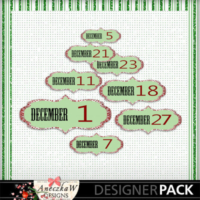 December_daily_numbers4