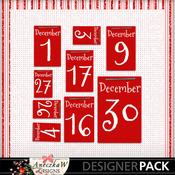 December_daily_numbers5_medium