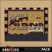 _calendar01_medium