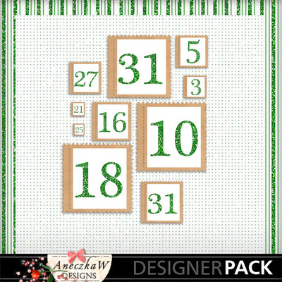 December_daily_numbers9