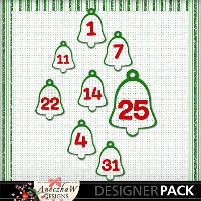 December_daily_numbers15