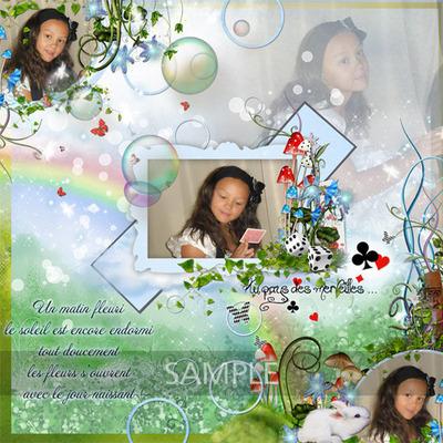 4louise_dreamland_stefairy_600