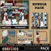Frostacular-bundle_medium