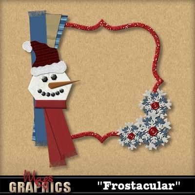 Magsgfx_frostacular-frame