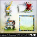 Louisel_addons2_dreamland_pv_small