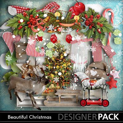 Beautiful_christmas