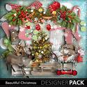 Beautiful_christmas_small