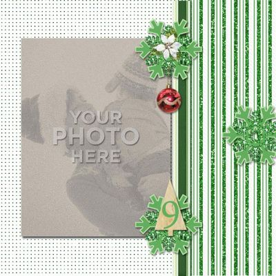 Advent_calendar_photobook_1-008