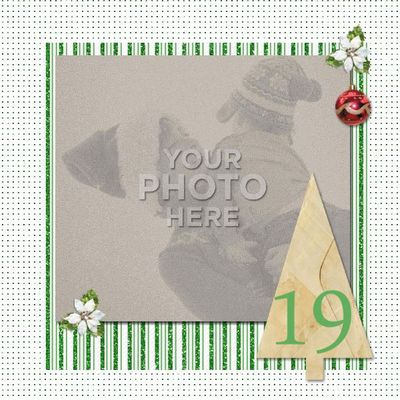 Advent_calendar_photobook_1-014
