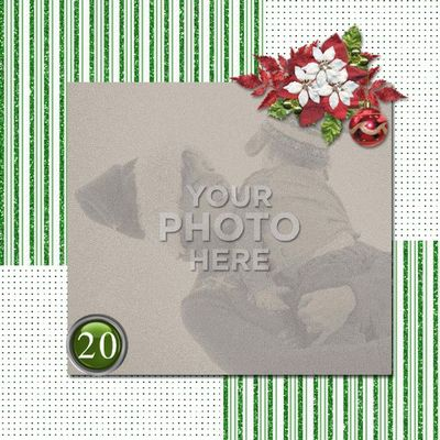 Advent_calendar_photobook_1-015