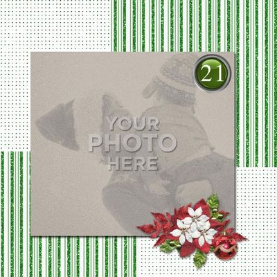 Advent_calendar_photobook_1-016