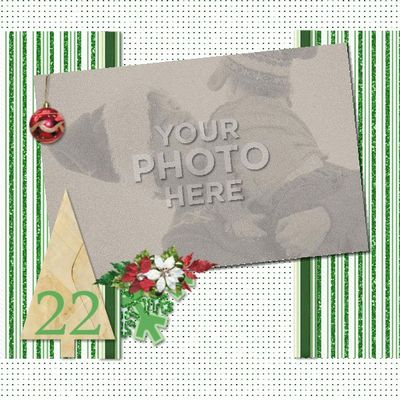 Advent_calendar_photobook_1-017