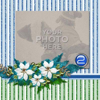 Advent_calendar_photobook_2-003