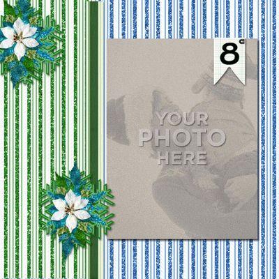 Advent_calendar_photobook_2-007