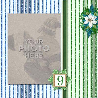 Advent_calendar_photobook_2-008