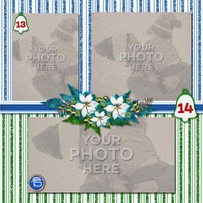 Advent_calendar_photobook_2-010