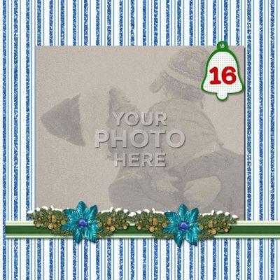 Advent_calendar_photobook_2-011