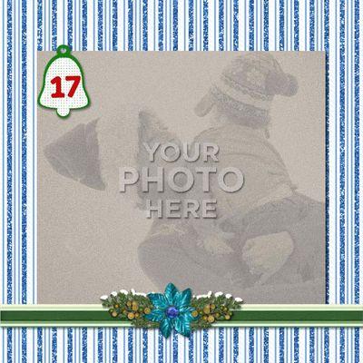 Advent_calendar_photobook_2-012